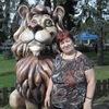 Лидия, 67, г.Архангельск