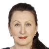 Инесса, 64, г.Тула