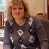 Светлана, 45, г.Магадан