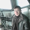 Aleksei, 29, г.Байконур