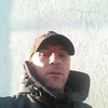 Timur, 32, г.Севастополь