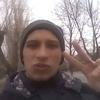 Олегатор, 20, г.Мариуполь