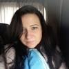 Натка, 33, г.Минск