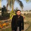 khan Jan, 25, г.Исламабад