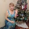 Людмила, 60, г.Краснознаменск