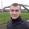 Данил, 25, г.Мурманск