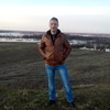 Андрей, 36, г.Вязники