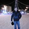валентин, 46, г.Нефтекамск