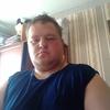Денис Прытков, 25, г.Копейск