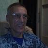 Стас, 51, г.Мытищи