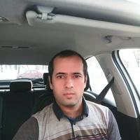 Jamshed, 39 лет, Телец, Душанбе