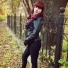Татьяна, 32, г.Нижний Новгород