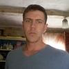 Григорий, 30, г.Семипалатинск