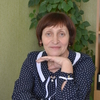 Галина, 58, г.Полтава
