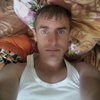 Eduard, 32, г.Михайлов