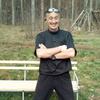 Александр Митрофанкин, 45, г.Димитровград