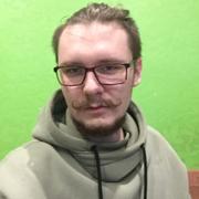 Андрей 24 Иваново
