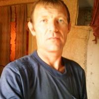 Александр, 40 лет, Водолей, Заиграево
