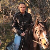 Алекс, 32 года, Лев, Улан-Удэ