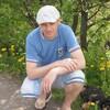 Игорь, 41, г.Инжавино
