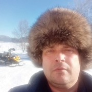 Андрей 49 Бийск