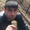 Garik, 27, г.Люберцы