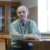 Виктор, 65, г.Санкт-Петербург