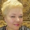 Yuliana, 40, Khabarovsk