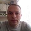 Greshnik, 39, Yuzhne