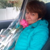 Mila, 51, Nizhny Novgorod
