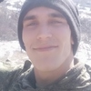 Андрей, 27, г.Татищево
