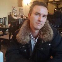 Артур, 47 лет, Овен, Подольск