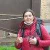 Ekaterina, 20, Votkinsk