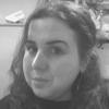 Иришка, 25, г.Светогорск