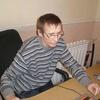 Володя, 54, г.Пенза