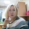 Инна, 42, г.Запорожье