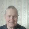 Николай Клевакичев, 65, г.Вологда
