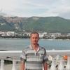 Stanislav, 40, г.Березники