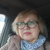 Надежда, 62, г.Москва