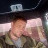 Юрий, 39, г.Элиста
