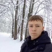 Артём Соколовский 21 Минск