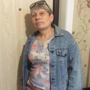 Людмила 52 Белогорск