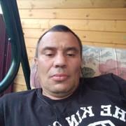 алексей 43 Бузулук