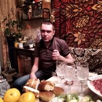 Юрий Борсуков, 36 лет, Дева, Ярославль