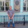 эдуард, 48, г.Гуммерсбах
