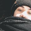 Yelza, 18, Neftekamsk