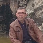 Олег 53 Севастополь