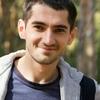 Рустам, 31, г.Чехов