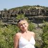 Елена, 61, г.Лесной
