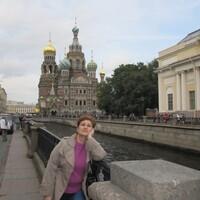 Наталья, 52 года, Дева, Москва